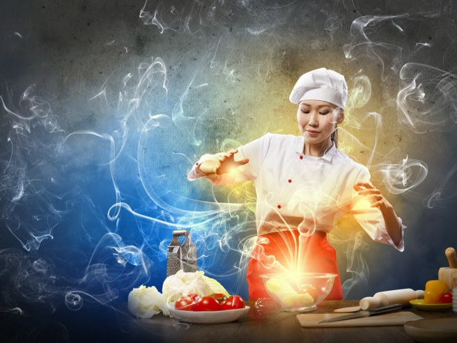 Magic-Cooking-Pictures_1596x1200